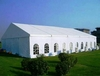 TENTS EXPORTS TO OMAN from TENTS & SHADES ( BAIT AL MALAKI ) +971553866226