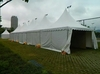 DUBAI EVENTS TENTS MANUFACTURER from TENTS & SHADES ( BAIT AL MALAKI ) +971553866226