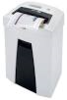 HSM SECURIO C16 PAPER SHREDDER - GERMANY