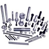 FASTENERS INDUSTRIAL from C.R.STEEL & HARDWARE