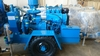 Leo 6 inch dewatering pumps (A ...