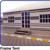 BAITSHAR TENTS FOR SALE UAE