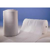 PE FOAM ROLLS SUPPLIER IN UAE