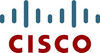 CISCO CABLE SUPPLIER IN UAE