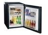 MINIBAR FRIDGE REFRIGERATOR FOR HOTELS from SIS TECH GENERAL TRADING LLC