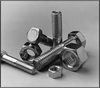 Fastener Suppliers UAE  from AL BADRI TRADERS CO LLC