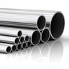 CARBON & STAINLESS STEEL PIPES from FRAZER STEEL FZE