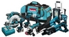 MAKITA TOOLS UAE from ADEX INTERNATIONAL TOOLS LLC