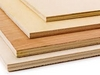 PLYWOOD SUPPLIERS UAE from ADEX INTERNATIONAL TOOLS LLC