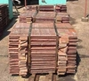 Copper Cathodes 99.98% For Sal ...