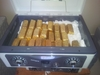 Gold Bars and Nuggets For Sale ...