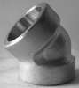 ASTM A182 F22 Forged Elbow