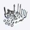 BOLT SUPPLIERS UAE from ADEX INTERNATIONAL TOOLS LLC