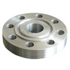 A182 F316 FLANGES