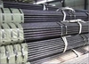 Welded Steel Pipe
