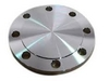 AUSTENITIC STAINLESS STEEL FLA ...