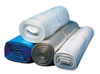 Garbage bags from AKMA GENERAL TRADING L.L.C.