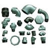 Malleable Pipe Fittings