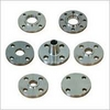 Stainless Steel Forged Flanges ...