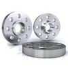 •Reducing Flanges