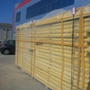 Flat Wall Roof Corrugated Sand ...
