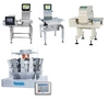 online check weigher,metal detector