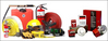 Fire and Safety Products In Abu Dhabi
