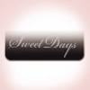 SWEET DAYS SCHOOL BAGS IN UAE