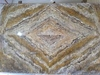 Iran Travertine in UAE