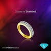 Genuine Diamond jewellery online