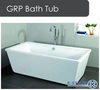 GRP BATHROOM TUB IN SHARJAH