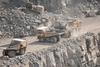 Quarry Products suppliers in dubai