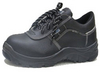 Safety SHoes - SGE