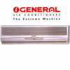 O GENERAL AIR CONDITIONER IN DUBAI