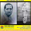 Pencil Art Work manufacturers exporters in india p ...