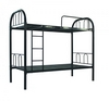 Metal Bunk Bed Supplier in Sharjah