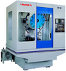 CNC Drilling & Tapping Center BLITZ 30 / DT 40