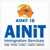 AINiT Immigration Services