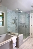 SHOWER GLASS UAE