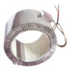 CERAMIC BAND HEATERS OMAN