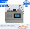 FDS-1571 Automatic paraffin melting point tester