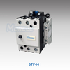 Siemens Type 3Tb 3Tf Magnetic Contactor Cjx1