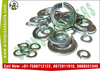 Spring Lock Washers Din 127 Washer