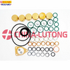 Pump Repair kits 2417010010 Gasket kit 2 417 010 0 ...