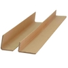 Corrugated Corner Edge