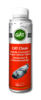 GAT CATALYTIC CLEANER- CAR CARE ADDITIVE-GHANIM TR ...