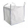 garden waste bags supplier in uae