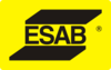 ESAB WELDING PRODUCTS