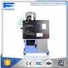 Automatic high-temperature high-shear viscosity te ...