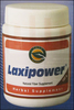 Laxipower - Herbal Product for Constipation